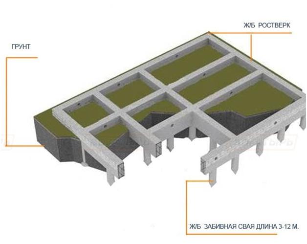 Прайс-лист материалов новороссийск завод кровельных